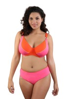 "Bikini-Set ""Barbados Harlekin"" 
