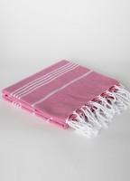 Hamamtuch | pink
