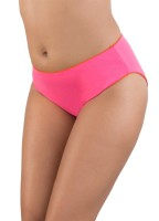 "Bikini-Slip ""Barbados"" 