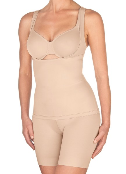 "Body Shaper ""Soft Touch"" 