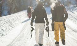 sport-bh-bis-cup-h-fuers-skifahren-snowboarden-bei-miracle-women