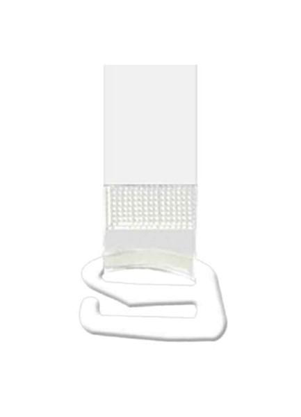 Silikon-Träger 20 mm transparent Julimex